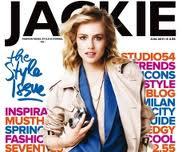 Opnieuw rel Jackie – redactie stapt op na aantreden hoofdredacteur, Mediafacts, MediaFacts