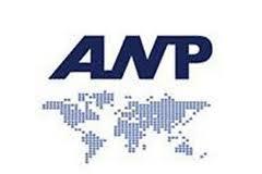 Entertainment van ANP heet BuzzE, Mediafacts, MediaFacts