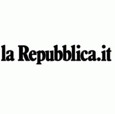 La Repubblica opens its doors to crowdsourcing videojournalism, Mediafacts, MediaFacts
