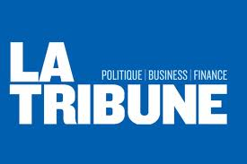 Changes at French Financial Newspaper La Tribune, Mediafacts, MediaFacts