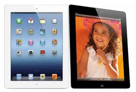 What's in a name: Why the new iPad isn't called iPad 3, Mediafacts, MediaFacts