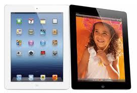 iPad-fans slapen voor Apple Store, Mediafacts, MediaFacts