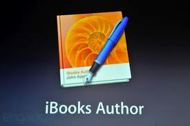 Apple unveils iBooks Author, a Mac app for easy interactive e-book authoring, Mediafacts, MediaFacts