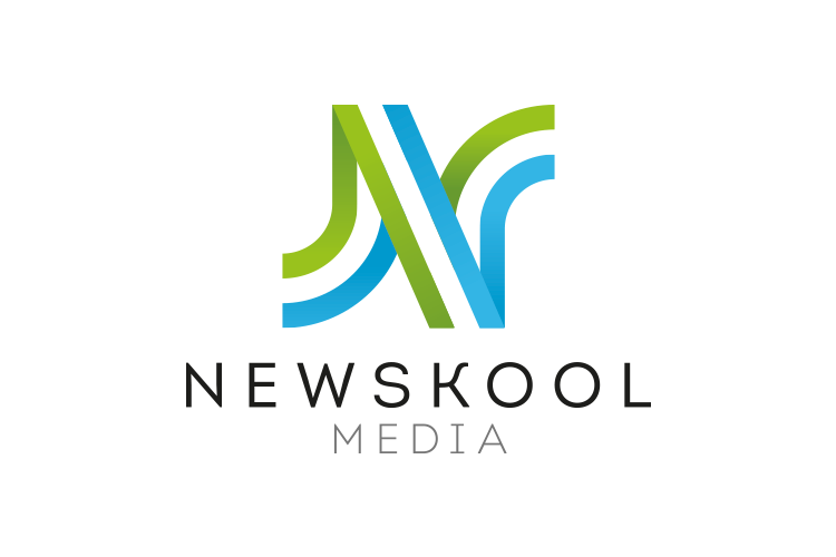 New Skool Media grijpt in na forse daling losse verkoop, Hans van der klis, MediaFacts