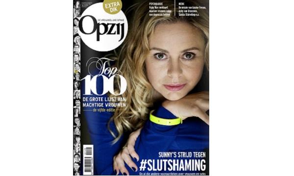 Nieuwe uitgever gelooft in papieren Opzij, maar er moet 'een andere wind' gaan waaien, Hans van der klis, MediaFacts