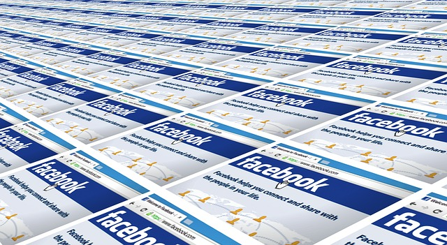 Facebook plaatst advertenties over nepnieuws in Britse kranten , Hans van der klis, MediaFacts