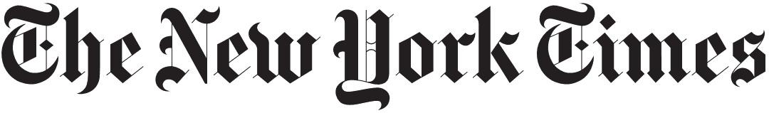 NYT biedt per ongeluk 8,6 miljoen lezers korting aan, Mediafacts, MediaFacts