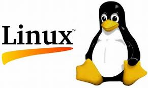 Android-code verwerkt in Linux 3.3, Mediafacts, MediaFacts