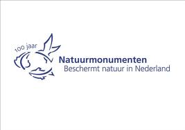 PUUR Natuur wordt het belangrijkste natuurblad van Nederland, Mediafacts, MediaFacts