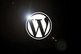 Wordpress domineert weblog-wereld, Mediafacts, MediaFacts
