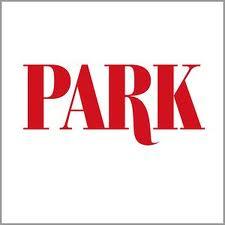 De judoka en de serveerster, of: PARK en Vanity Fair, Mediafacts, MediaFacts