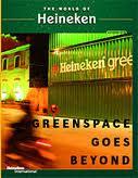 World of Heineken op verzoek van lezers naar hogere frequentie, Mediafacts, MediaFacts