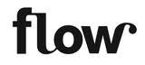 Waarom elke bladenmaker Flow moet lezen, Mediafacts, MediaFacts
