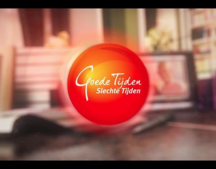 GTST krijgt zomertijdschrift, Hans van der klis, MediaFacts