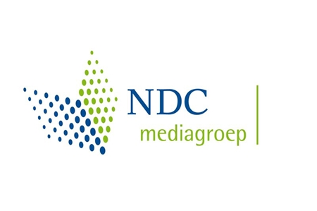 Opgeleefd NDC gaat Facebook te lijf in het noorden, Hans van der klis, MediaFacts