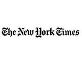 New York Times Staffers Express 'Profound Dismay' With Management, Mediafacts, MediaFacts
