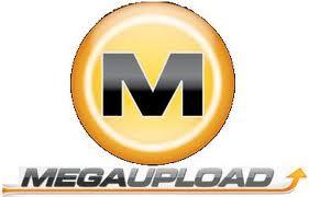 FBI haalt Megaupload.com uit de lucht en arresteert Nederlander, Mediafacts, MediaFacts