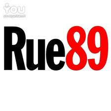 Rue 89: going back to its online origins, Mediafacts, MediaFacts
