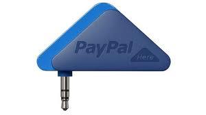 PayPal Here komt naar Nederland, Mediafacts, MediaFacts