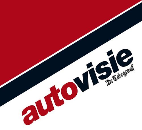 Jaco Bijlsma nieuwe hoofdredacteur Autovisie
