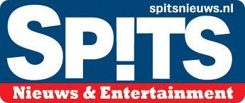 Nieuwe hoofdredactie Sp!ts, Mediafacts, MediaFacts
