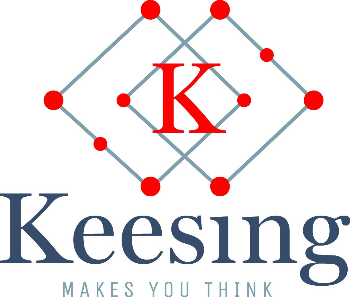 Oud-directeur terug naar Keesing, Hans van der klis, MediaFacts