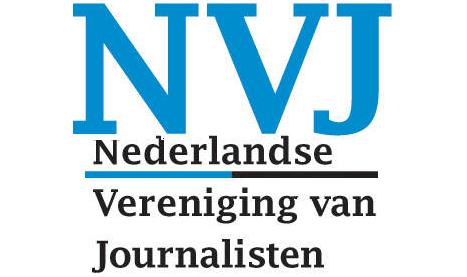 NVJ teleurgesteld over verloop cao Uitgeverijbedrijf, Hans van der klis, MediaFacts