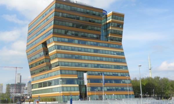Noordhoff sluit zich aan bij streamingdienst BUKU, Hans van der klis, MediaFacts