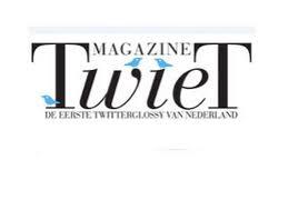 Twiet Magazine krijgt geen vervolg, Mediafacts, MediaFacts