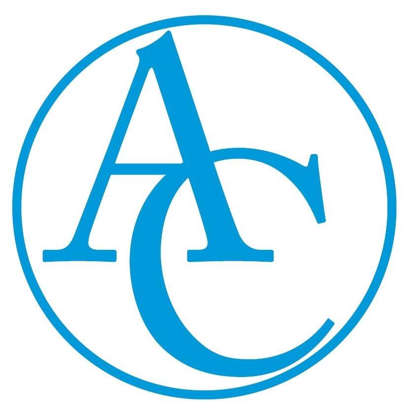 Uitgeverij Atlas Contact toch niet zelfstandig verder