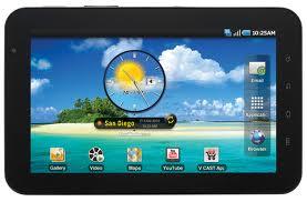 Samsung kondigt per ongeluk Galaxy Tab 2 aan, Mediafacts, MediaFacts