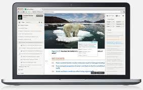 Inkling maakt met Habitat een concurrent van iBooks Author, Mediafacts, MediaFacts
