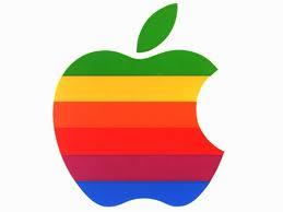 Apple ontkent prijsafspraken e-books, Mediafacts, MediaFacts