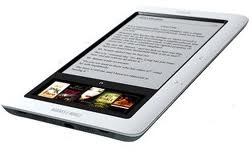 Liberty Media Could Buy Barnes & Noble's Nook, Mediafacts, MediaFacts