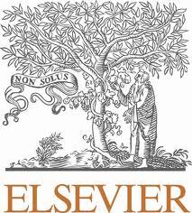 Elsevier buigt voor protesterende wetenschappers, Mediafacts, MediaFacts