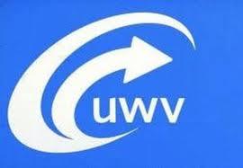 UWV kiest MediaPartners Group voor interne communicatie, Mediafacts, MediaFacts