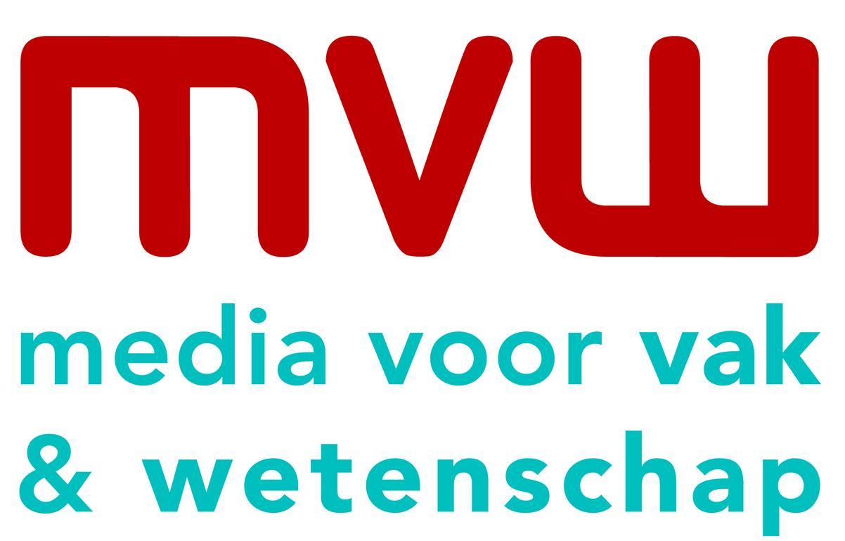 UVW wordt Media voor Vak & Wetenschap, Mediafacts, MediaFacts
