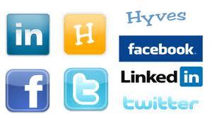 'Weinig mensen gebruiken sociale media voor vinden nieuws', Mediafacts, MediaFacts