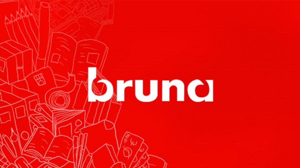 Uitgeversconcern VBK Beheer neemt winkelketen Bruna over , Hans van der klis, MediaFacts