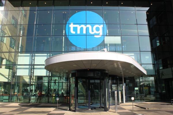 Centrale ondernemingsraad TMG stemt in met verkoop belang Talpa Radio, Hans van der klis, MediaFacts