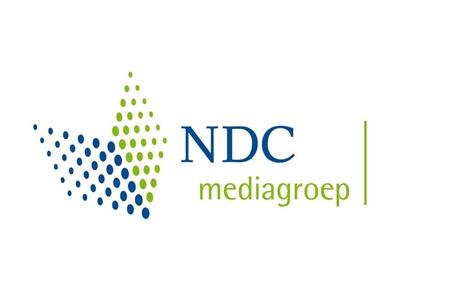 Nieuwe ontslagen dreigen bij NDC Mediagroep, Hans van der klis, MediaFacts