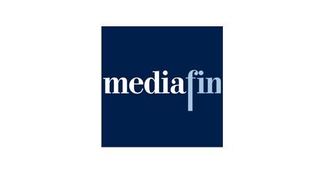 De Tijd-uitgever koopt communicatiebureaus, Hans van der klis, MediaFacts