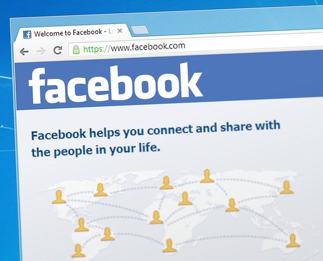 Duitse marktwaakhond: 'Facebook misbruikt machtspositie binnen Duitse markt', Hans van der klis, MediaFacts