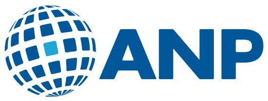 ANP gaat terug naar Den Haag