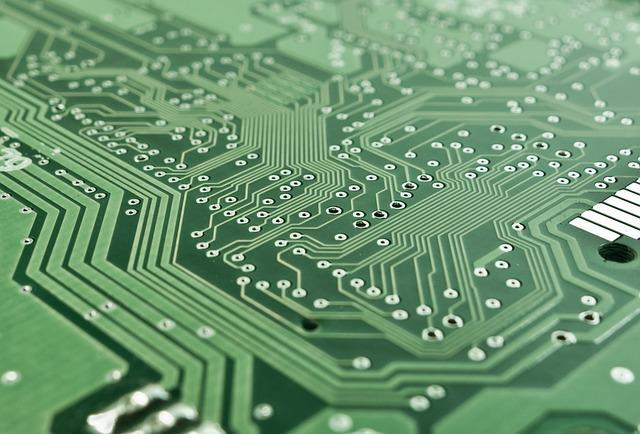 Groot onderzoek naar gevolgen digitalisering op medialandschap, Hans van der klis, MediaFacts