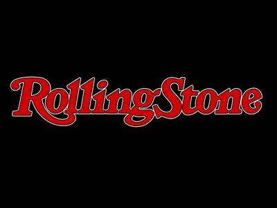 Muziekblad Rolling Stone heeft een nieuwe eigenaar