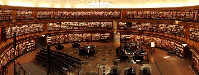 Universiteiten vrezen overleg met uitgevers over gratis toegankelijkheid van wetenschappelijke artikelen