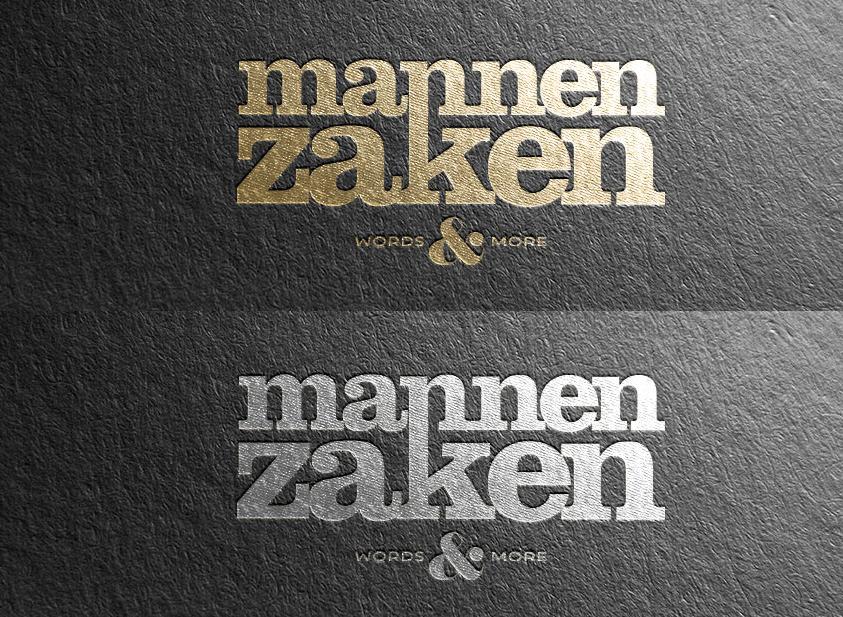 Mannenzaken.news beleeft (soft)launch