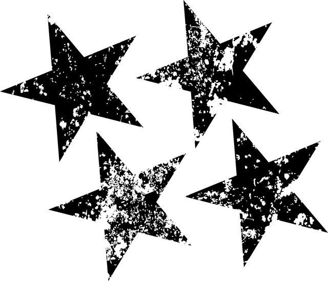 Het Parool schrapt de sterren bij de recensies