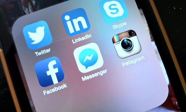 Duitse wet tegen haatberichten op sociale media van start